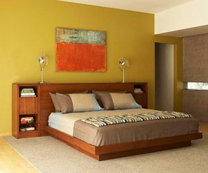 Diy Pallet Bed 24 - Amazing DIY Pallet Bed Ideas