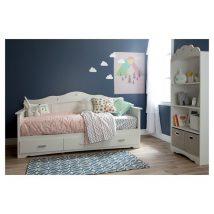 Diy Pallet Bed 27 214x214 - Amazing DIY Pallet Bed Ideas