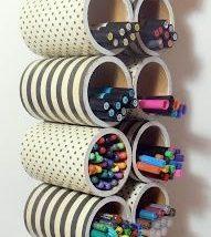 Diy Pallet Bed 34 191x214 - Amazing DIY Pallet Bed Ideas