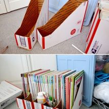 Diy Pallet Bed 35 214x214 - Amazing DIY Pallet Bed Ideas