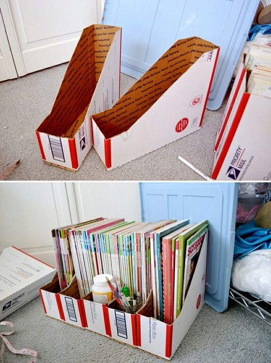 Diy Pallet Bed 35 - Amazing DIY Pallet Bed Ideas