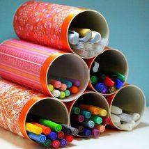 Diy Pallet Bed 40 214x214 - Amazing DIY Pallet Bed Ideas