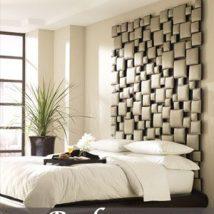 Diy Pallet Bed 50 214x214 - Amazing DIY Pallet Bed Ideas