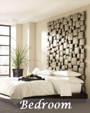 Diy Pallet Bed 50 - Amazing DIY Pallet Bed Ideas