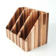 Diy Pallet Bed 56 214x214 - Amazing DIY Pallet Bed Ideas