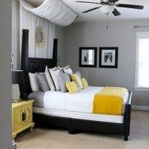 Diy Pallet Bed 59 214x214 - Amazing DIY Pallet Bed Ideas