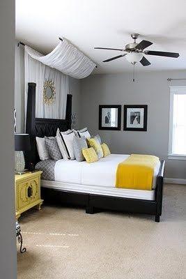 Diy Pallet Bed 59 - Amazing DIY Pallet Bed Ideas