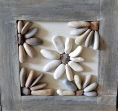 Diy Pebble Art 25 - 55+ Of The Best Creative DIY Ideas For Pebble Art Crafts