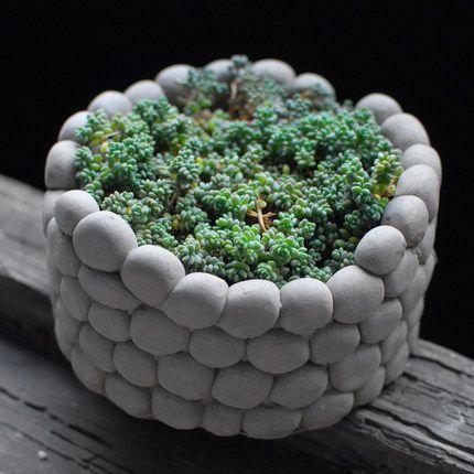 Diy Pebble Art 52 - 55+ Of The Best Creative DIY Ideas For Pebble Art Crafts