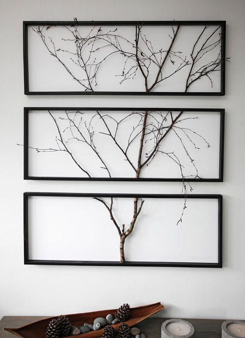 Diy Picture Frames 2 - 44+ Best DIY Picture Frame Ideas