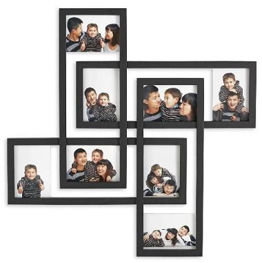 Diy Picture Frames 26 - 44+ Best DIY Picture Frame Ideas
