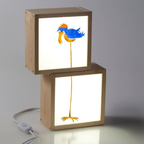 Diy Picture Frames 29 - 44+ Best DIY Picture Frame Ideas