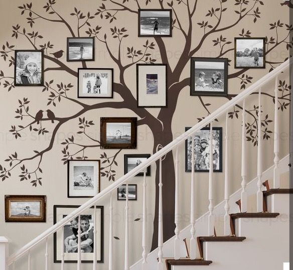 Diy Picture Frames 3 - 44+ Best DIY Picture Frame Ideas