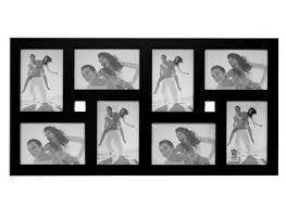 Diy Picture Frames 30 - 44+ Best DIY Picture Frame Ideas