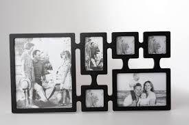 Diy Picture Frames 31 - 44+ Best DIY Picture Frame Ideas