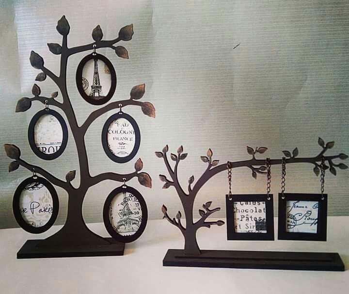 Diy Picture Frames 32 - 44+ Best DIY Picture Frame Ideas