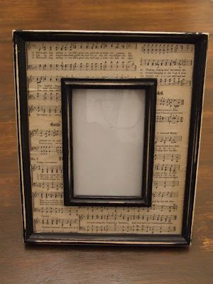 Diy Picture Frames 37 - 44+ Best DIY Picture Frame Ideas