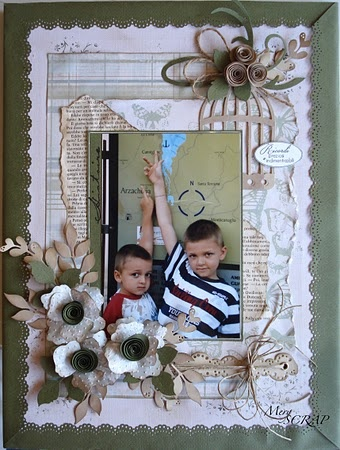 Diy Picture Frames 39 - 44+ Best DIY Picture Frame Ideas