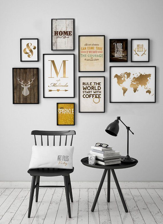Diy Picture Frames 4 - 44+ Best DIY Picture Frame Ideas