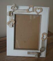 Diy Picture Frames 42 186x214 - 44+ Best DIY Picture Frame Ideas