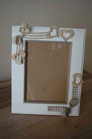 Diy Picture Frames 42 - 44+ Best DIY Picture Frame Ideas