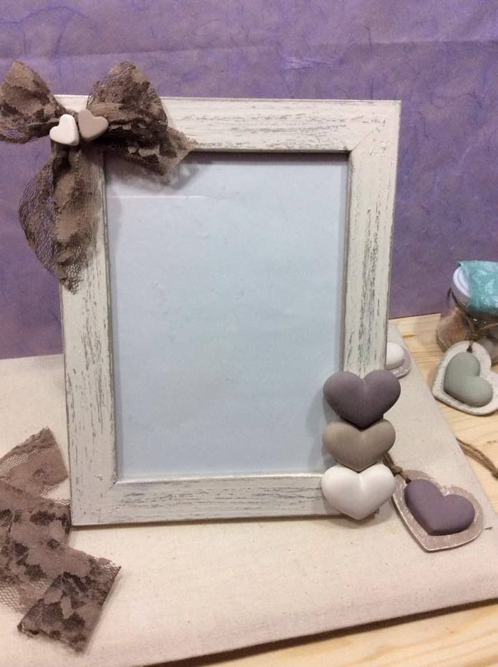 Diy Picture Frames 43 - 44+ Best DIY Picture Frame Ideas