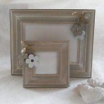 Diy Picture Frames 44 214x214 - 44+ Best DIY Picture Frame Ideas