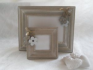 Diy Picture Frames 44 - 44+ Best DIY Picture Frame Ideas