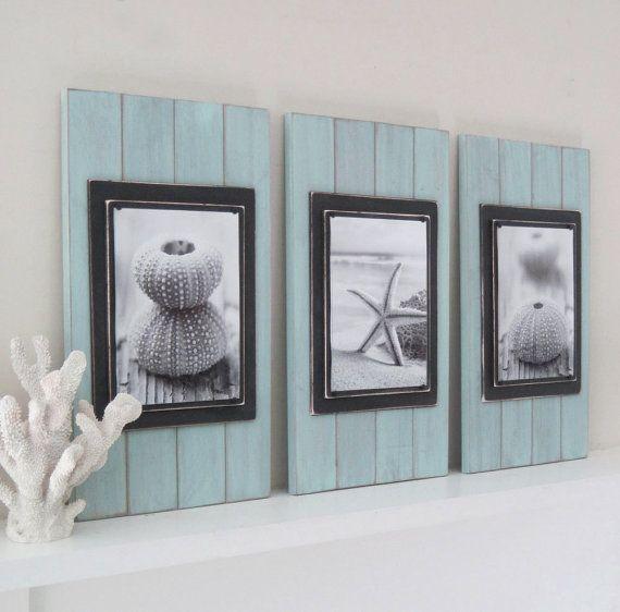Diy Picture Frames 45 - 44+ Best DIY Picture Frame Ideas