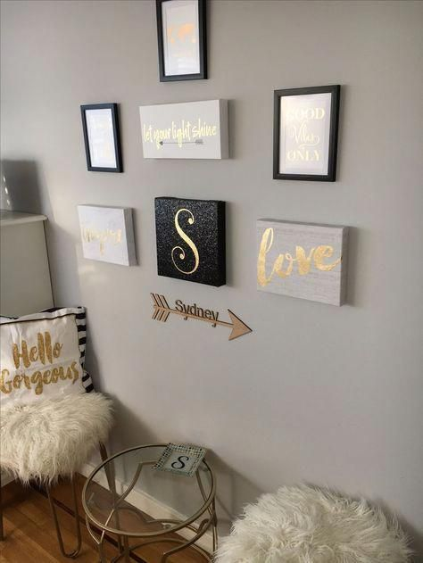Diy Picture Frames 5 - 44+ Best DIY Picture Frame Ideas