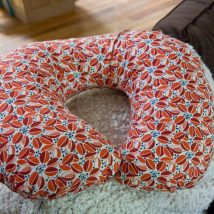 Diy Pillow Slipcover 1 214x214 - Looking for DIY Pillow Cover Ideas ?
