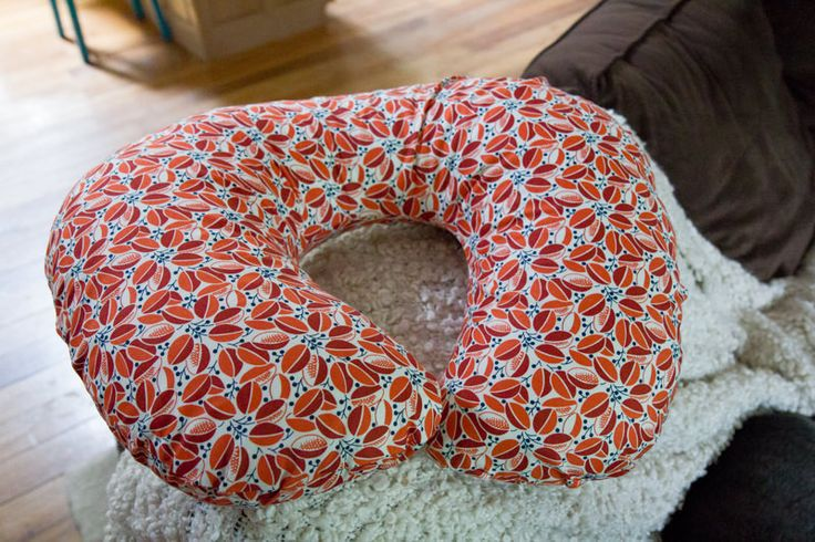 Diy Pillow Slipcover 1 - Looking For DIY Pillow Cover Ideas ?