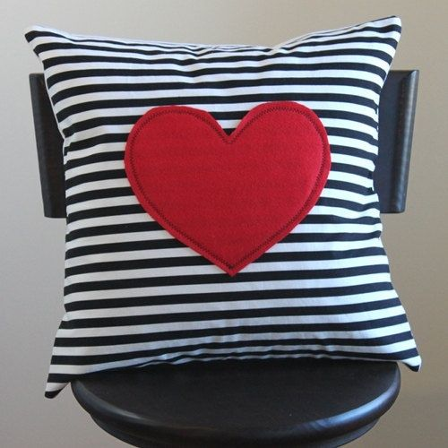 Diy Pillow Slipcover 11 - Looking For DIY Pillow Cover Ideas ?