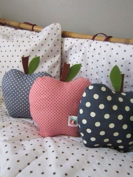 Diy Pillow Slipcover 13 - Looking For DIY Pillow Cover Ideas ?