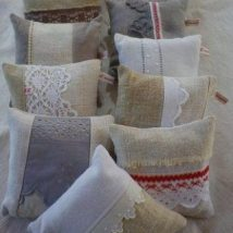 Diy Pillow Slipcover 16 214x214 - Looking for DIY Pillow Cover Ideas ?