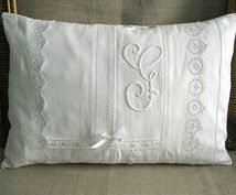 Diy Pillow Slipcover 17 214x177 - Looking for DIY Pillow Cover Ideas ?