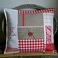 Diy Pillow Slipcover 18 - Looking for DIY Pillow Cover Ideas ?