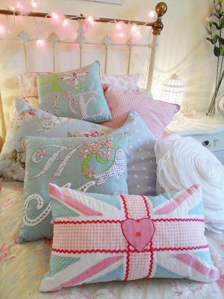 Diy Pillow Slipcover 2 - Looking For DIY Pillow Cover Ideas ?