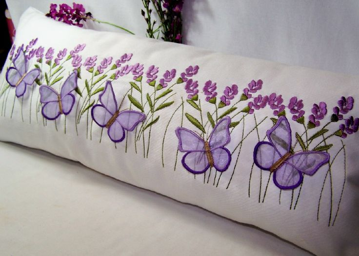 Diy Pillow Slipcover 22 - Looking For DIY Pillow Cover Ideas ?