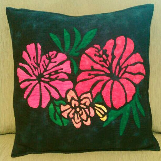 Diy Pillow Slipcover 26 - Looking For DIY Pillow Cover Ideas ?