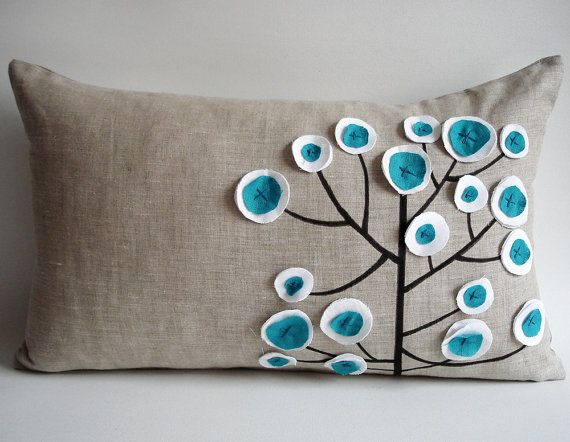 Diy Pillow Slipcover 27 - Looking For DIY Pillow Cover Ideas ?