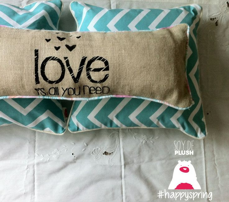 Diy Pillow Slipcover 34 - Looking For DIY Pillow Cover Ideas ?