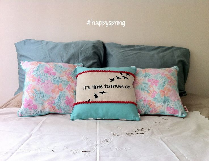 Diy Pillow Slipcover 35 - Looking For DIY Pillow Cover Ideas ?