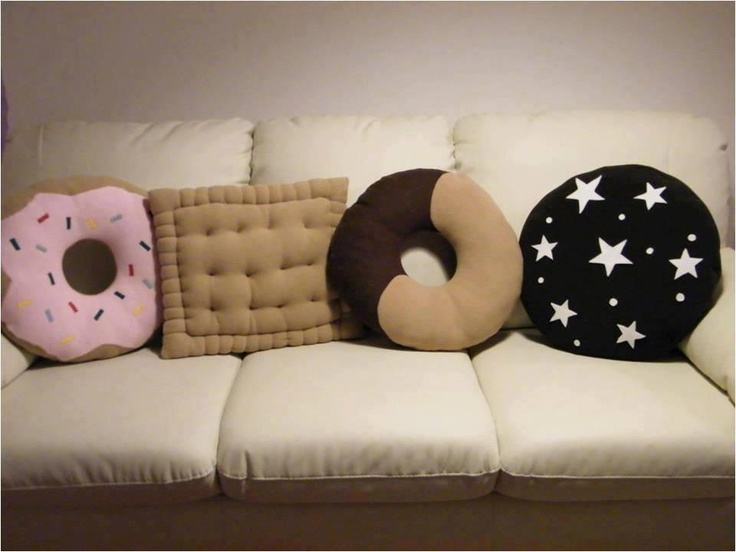 Diy Pillow Slipcover 38 - Looking For DIY Pillow Cover Ideas ?