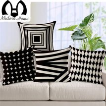 Diy Pillow Slipcover 40 214x214 - Looking for DIY Pillow Cover Ideas ?
