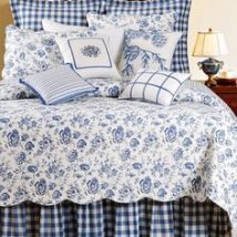 Diy Pillow Slipcover 42 214x214 - Looking for DIY Pillow Cover Ideas ?