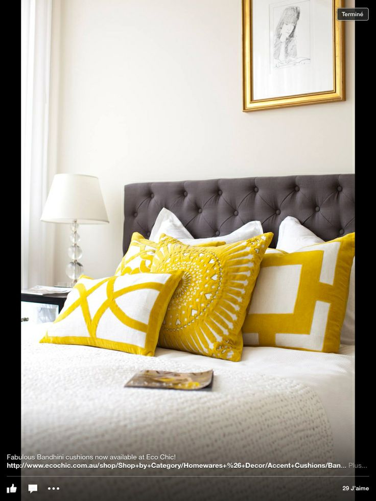 Diy Pillow Slipcover 43 - Looking For DIY Pillow Cover Ideas ?