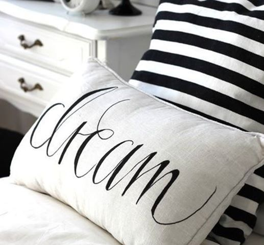 Diy Pillow Slipcover 44 - Looking For DIY Pillow Cover Ideas ?