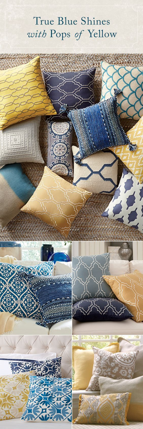 Diy Pillow Slipcover 45 - Looking For DIY Pillow Cover Ideas ?