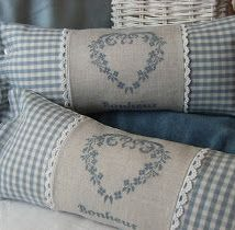 Diy Pillow Slipcover 46 214x210 - Looking for DIY Pillow Cover Ideas ?